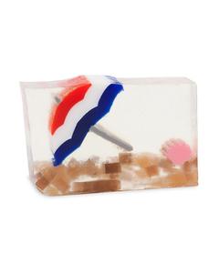 Primal Elements Bar Soap Life´s A Beach 170g