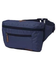 Columbia > Columbia Classic Outdoor Lumbar Bag 1719922478