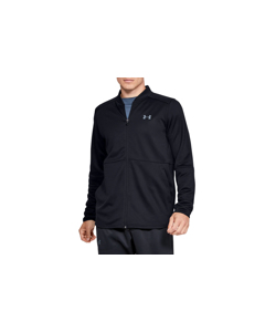 Under Armour > Under Armour Mk1 Warmup Bomber  1345304-001