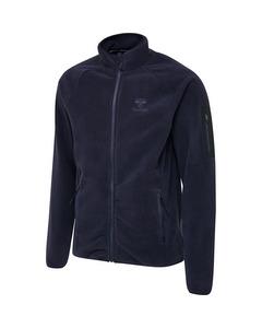 Hmlputin Poly Zip Jacket