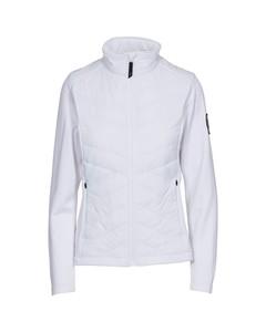 Trespass Womens/ladies Magda Active Jacket
