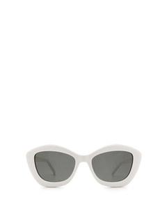 SL 68 ivory Sonnenbrillen