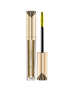 Max Factor Masterpiece Mascara Rich Black 4,5ml