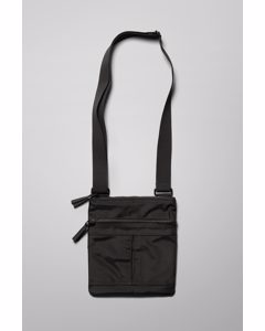 Julien Crossbody Bag