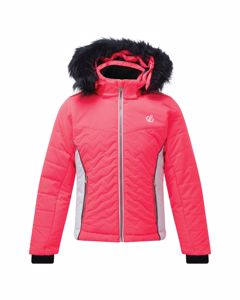 Dare 2b Childrens/kids Snowdrop Ski Jacket