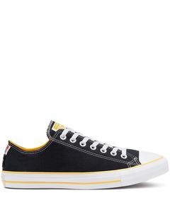 Ctas Ox  Ma Black/amarillo
