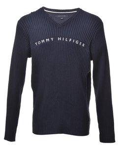 2000s Tommy Hilfiger Jumper