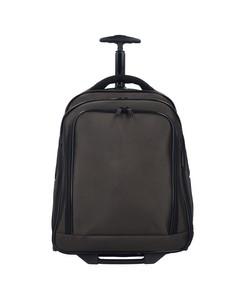 Rucksack-Trolley 38 cm Laptopfach