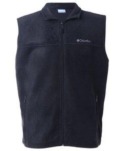 1990 Columbia Waistcoat