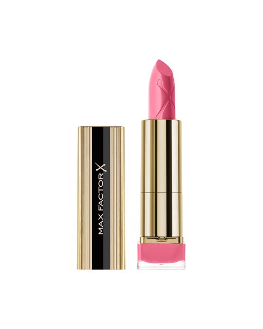 Max Factor Max Factor Colour Elixir Lipstick - 090 English Rose