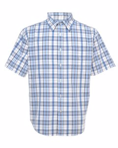 Levi's Checked Shirt