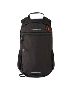 Craghoppers 22 Litre Kiwi Pro Water Resistant Rucksack