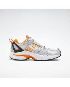 Reebok Premier Shoes