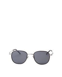 SL 361 silver Sonnenbrillen