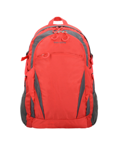Basics Rucksack 47 cm