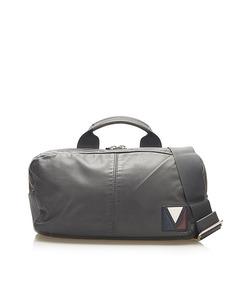 Louis Vuitton V Line Fast Gray