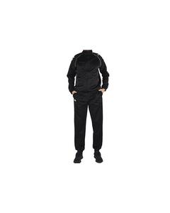 Kappa > Kappa Ephraim Training Suit 702759-19-4006