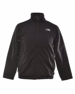 1990s The North Face Jacket