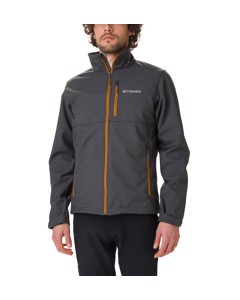 Ascender™ Softshell Jacket Shark