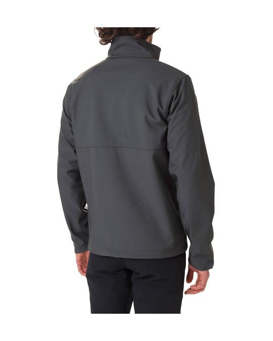 Columbia Ascender™ Softshell Jacket Shark