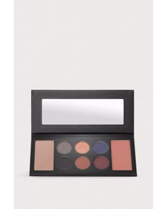 Make-up Palette To The Moon And Back