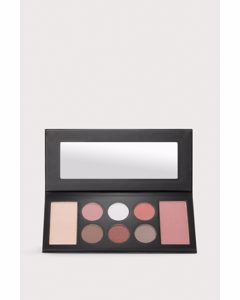 Make-up Palette You're A Natural