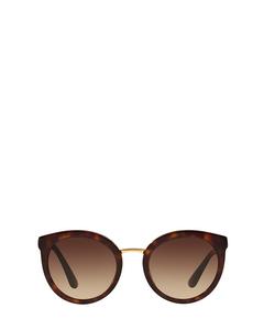 DG4268 havana Sonnenbrillen