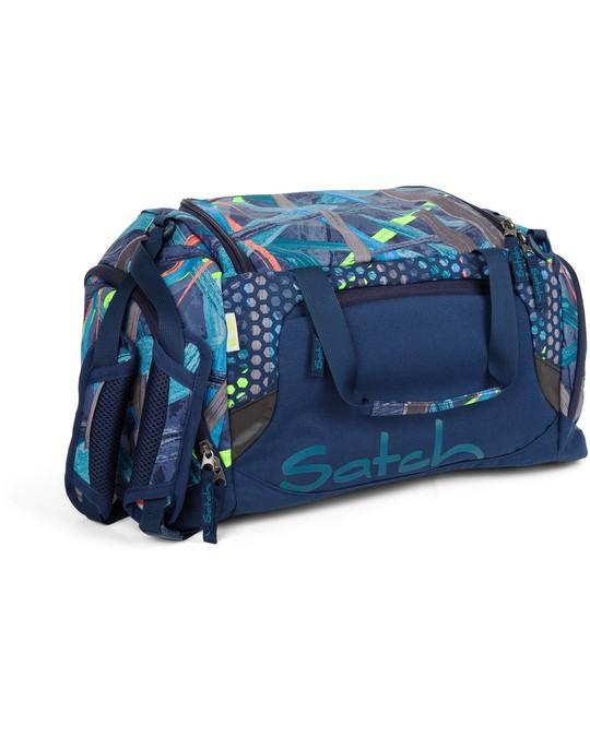 satch Satch - Blue
