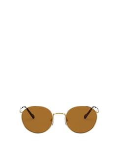 VO4182S gold Sonnenbrillen