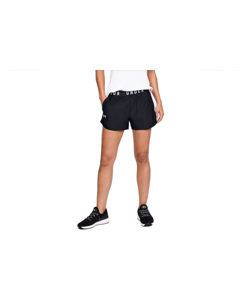 Under Armour > Under Armour Play Up Short 3.0 1344552-001
