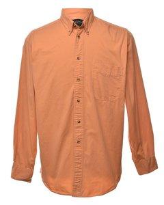 2000s Croft & Barrow Smart Shirt