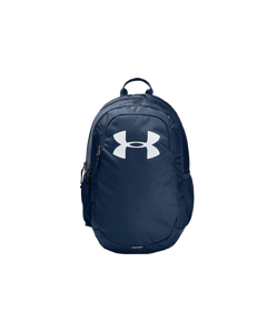 Under Armour > Under Armour Scrimmage 2.0 Backpack 1342652-408