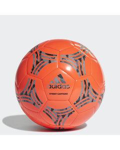Tango Street Capitano Football