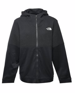 The North Face Track Top