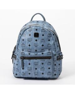 Side-studs Strak Backpack