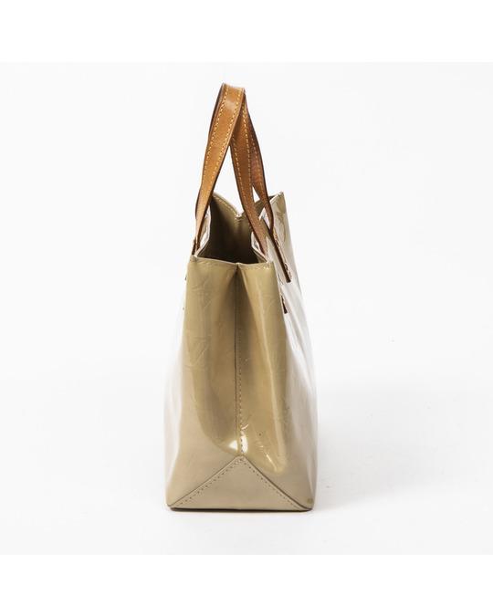 Louis Vuitton Reade