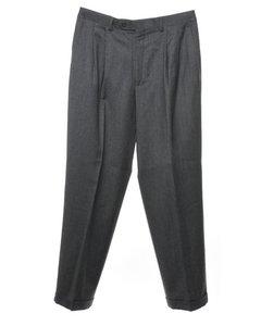Chaps Suit Trousers
