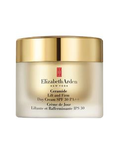 Elizabeth Arden Lift And Firm Day Cream Spf 30 50 Ml