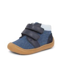 Sneakers Tristan Denim