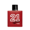 21 Red Edt