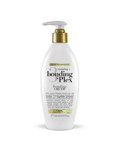 Ogx Bonding Plex Cream