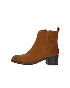 Half Boot Wanda