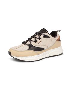 Sneakers Malou Cork