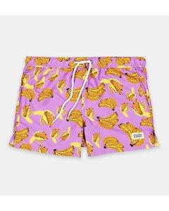 Bananas Breeze