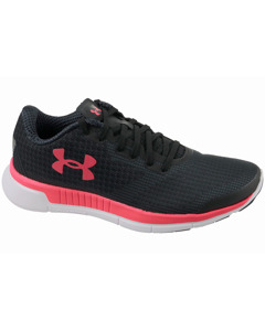 Under Armour > Under Armour W Charged Lightning  1285494-006