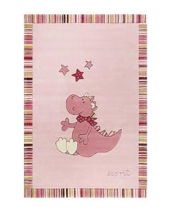 Teppich Sweet dragon