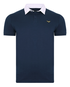 Rugby Top Lomu Polo