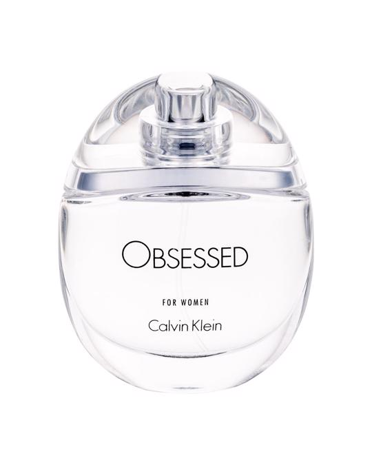 Calvin Klein Calvin Klein Obsessed For Women Edp 50ml