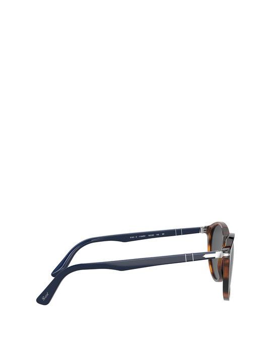 Persol Po3152s Dark Havana Sunglasses