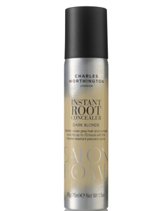 Instant Root Concealer Dark Blonde